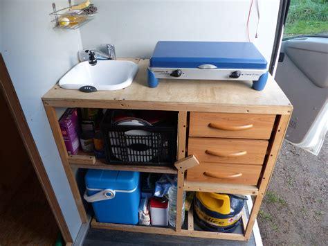 amenagement meuble cuisine amenagement meuble de cuisine cuisine amnagement