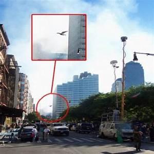Mothman Sightings Twin Towers | www.imgkid.com - The Image ...