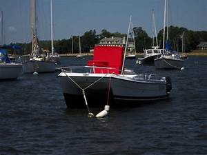 Catamaran Powerboats: Offshore Fishing in a Small Package ...