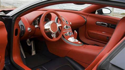 Your destination for buying bugatti. Bugatti Update Fbg par Hermès Special Edition Veyron