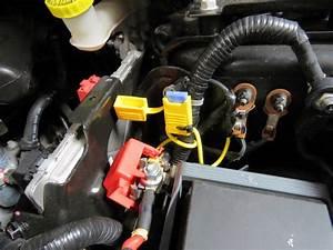 Toyota Townace Noah User Wiring Harness
