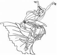 Winx Club Flora Harmon...