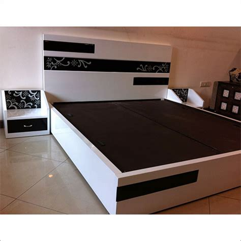 rs for bed wooden bed in new delhi delhi manufacturers