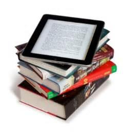 ebook school is ebook publishing killing printed books