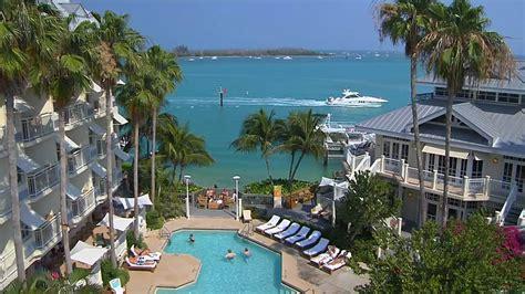 Hyatt Key West Resort And Spa®