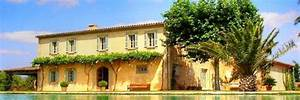 Immobilien In Spanien Kaufen Was Beachten : kaufen saffier iii with kaufen altes haus kaufen worauf ~ Lizthompson.info Haus und Dekorationen
