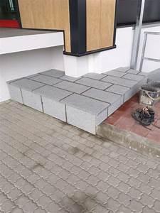 Mosaik Fliesen Außenbereich : mosaik natursteine kronschnabl gbr fliesen ~ Yasmunasinghe.com Haus und Dekorationen