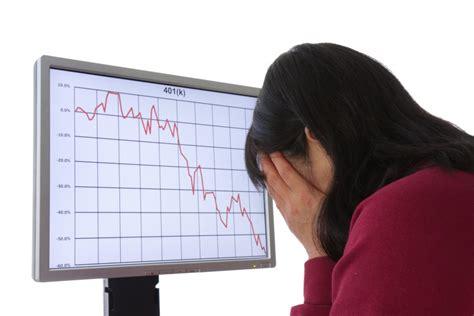 stock investing   recession