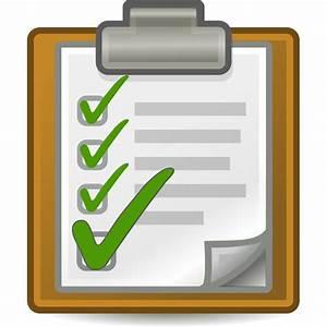 File Edit-check-sheet Svg