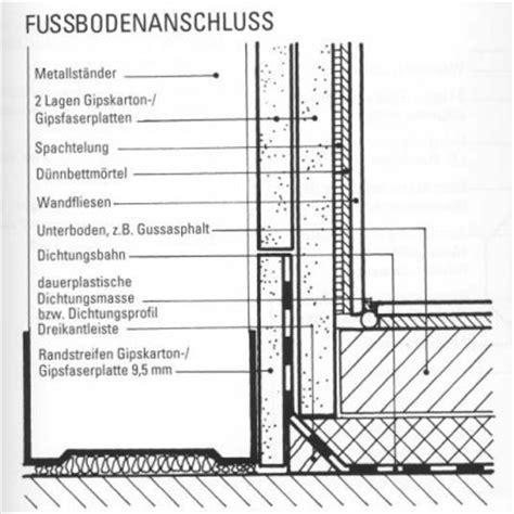 Nach Dem Streichen Fenster Auf Oder Heizung An by Ma 223 Nahmen Zur Abdichtung Decken Und Fu 223 B 246 Den Altbau