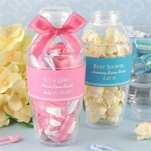 Baby Shower Gifts For Guests wblqual com
