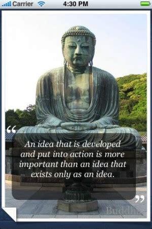 buddhist quotes  integrity quotesgram