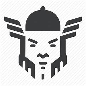 Avatar, character, comic, marvel, movie, superhero, thor icon