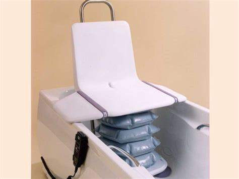 Bath Lift Chairs For Elderly #disabledbathrooms