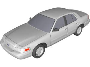 car service manuals pdf 2002 ford crown victoria electronic throttle control ford crown victoria workshop service repair manual 2003 2004