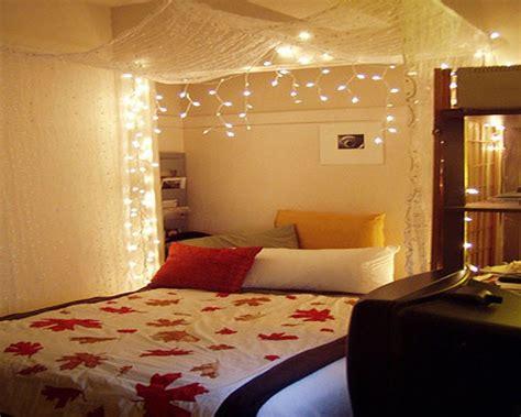 kitchen decor idea hotels rooms design interior design clipgoo