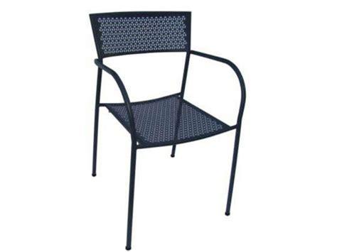 conforama chaise de jardin chaise de jardin saria coloris gris conforama pickture
