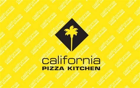 california pizza kitchen egift card giftcardmallcom