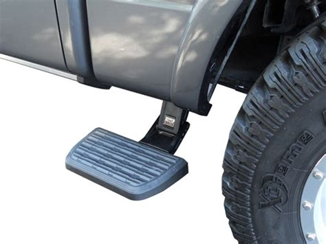 Research Bed Step by Research Bed Step 2 Car Truck Accessories