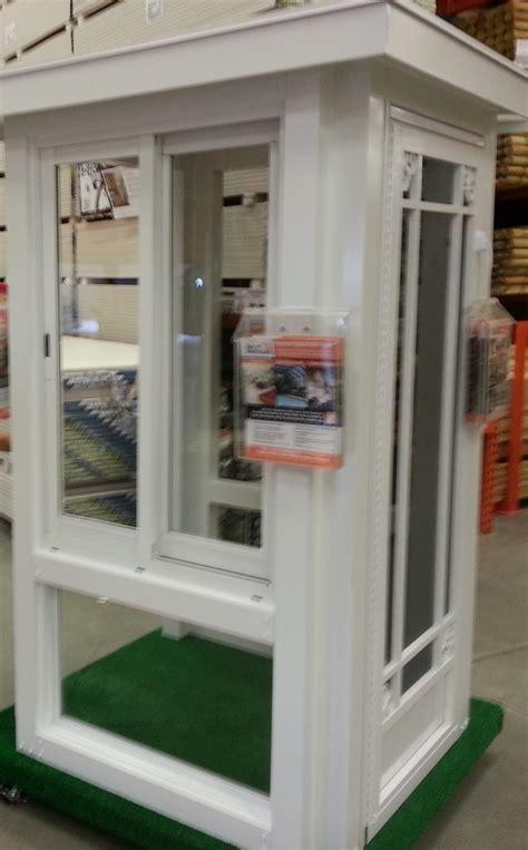 venetian builders steps  marketing  increase sales
