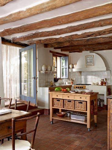 mueble  isla cocina