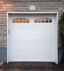 king garage door king garage doors garage door repair king county wa