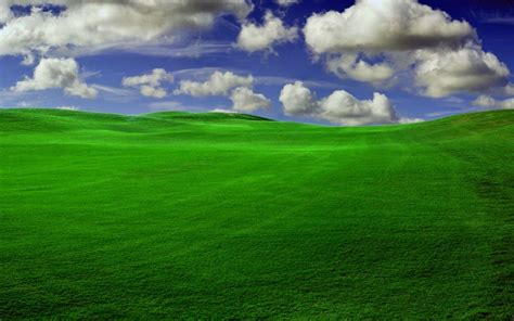 Windows Xp Wallpaper ·① Download Free Amazing Backgrounds