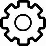 Icon Setting Svg Onlinewebfonts