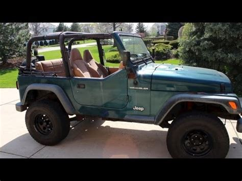 jeep wrangler unlimited sport top off how to take off jeep wrangler top roof remove soft