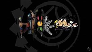 Blink-182 Albums Logo. by SebastianR115 on DeviantArt