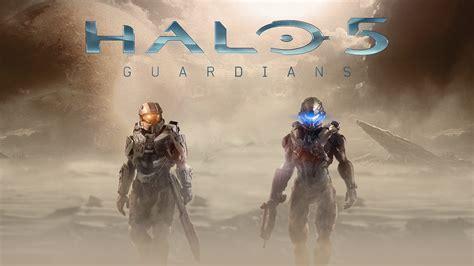 Halo 5 Wallpaper Hd Impremedianet