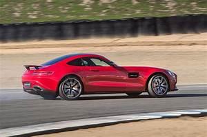 Mercedes Amg Gt Kaufen : 2016 mercedes amg gt s review ~ Jslefanu.com Haus und Dekorationen