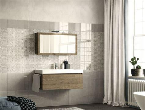 rivestimento bagni moderni rivestimento bagno idee e tendenze consigli rivestimenti