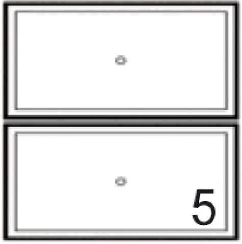 balitrand cuisine façade 2t mirage blanc brillant h 33 9 33 9 cm largeur
