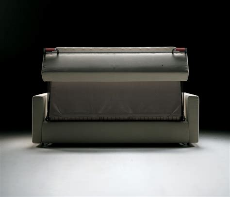 gary bedsofa sofa beds from flexform architonic gary bedsofa sofa beds from flexform architonic