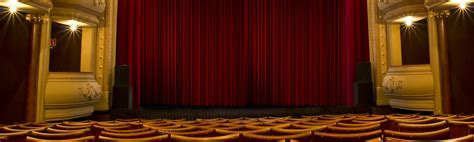 theater curtains stage curtain theater curtain theater