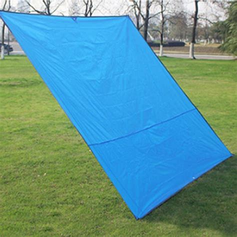1pcs Waterproof Oxford Picnic Mat Outdoor Blanket Portable