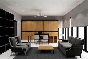 Sarang, Interiors, Interior, Design