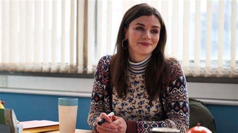 BREAKTHROUGH TALENT | BAFTA
