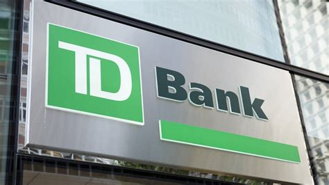 Td Bank Cd Rates Review Interest With Added Convenience. Lawn Care Service Software Spanish Classes Ny. Cheap Psychic Readings Lsu Online Application. Alcohol Treatment Centers Mn. Instagram Birthday Cards Direct Tv Error Codes. Craigslist San Diego Cars & Trucks By Owner. What Is Inbound Marketing Plumbing Arvada Co. Best Masters Degrees Online Speed Shot Photo. National Credit Card Debt Buy Car After Lease