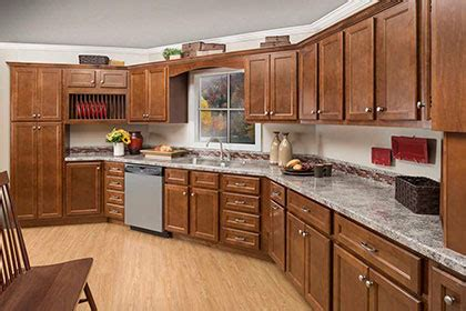 bailey kitchen cabinet home bailey s center 9068
