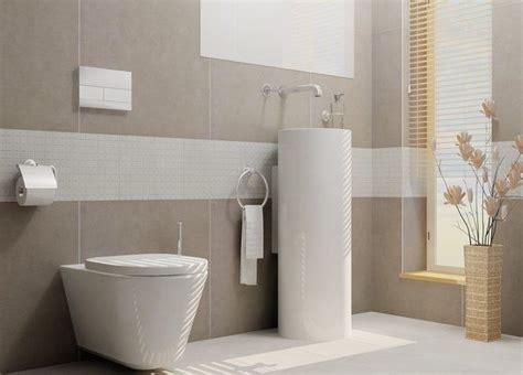 Moderne Badezimmer Flisen by Fliesen Badezimmer Modern Bad Ok