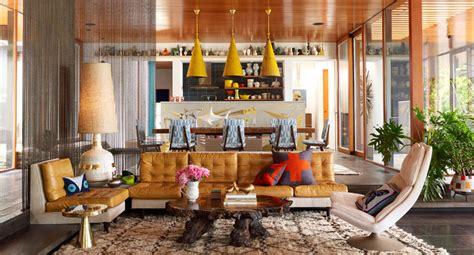 home interiors name home interior design styles list brokeasshome com