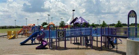 celebration preschool frisco celebration park allen tx i live in dallas 555