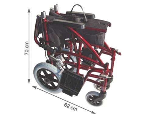 fauteuil de transfert stan dupont medical fauteuils de