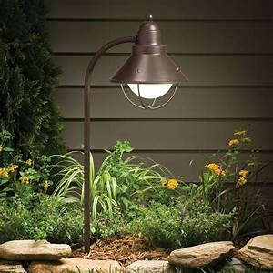 Installing, Rustic, Outdoor, Lighting, On, Log, Cabin, U2014, Home, Ideas, Collection