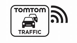 Traffic Temps Reel : r link store avec ses applications et services embarqu s renault ~ Medecine-chirurgie-esthetiques.com Avis de Voitures