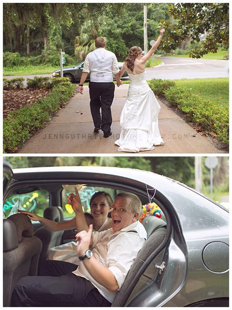 lil steve  married fernandina beach wedding