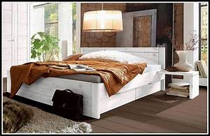 1 40 Bett : bett 1 40 mit schubladen download page beste wohnideen galerie ~ Sanjose-hotels-ca.com Haus und Dekorationen