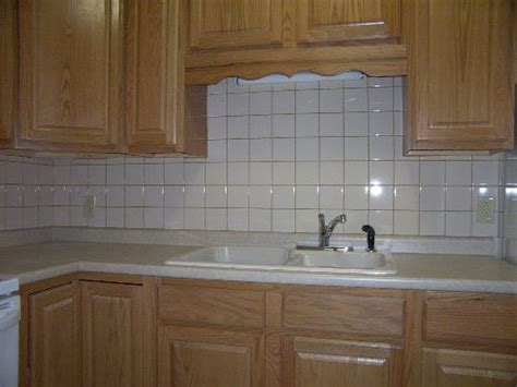 installing ceramic tile backsplash in kitchen kitchen with ceramic tile backsplash ideas my home